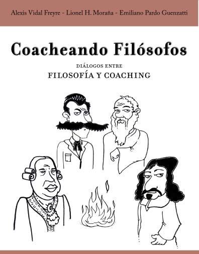 Coacheando Filósofos