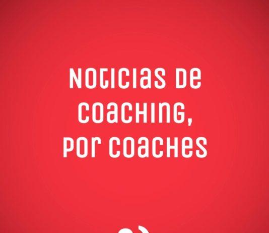 Noticias de Coaching