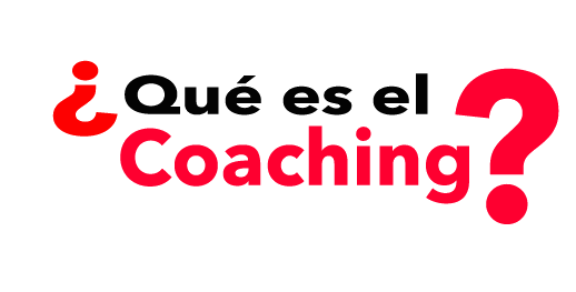 Que_es_el_Coaching