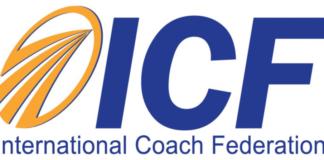 Logo_ICF