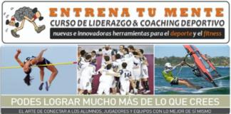 GL Coaching Deportivo