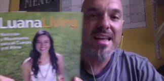 Entrevista a Luana Hervier