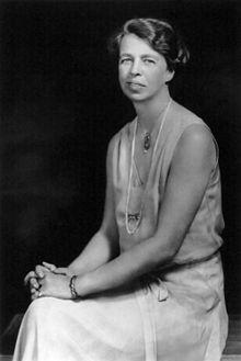Eleanor-Roosevelt.-Primera-dama-de-EEUU