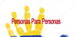 Red de Asistencia Profesional para Venezuela