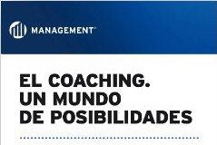 El Coaching un mundo de posibilidades