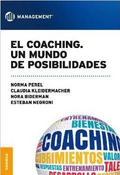 Límites del Coaching