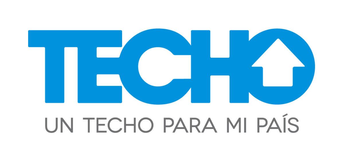 Organización TECHO