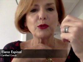Elena Espinal