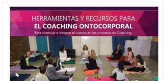 Coaching Ontocorporal