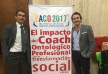 Ricardo Coco Niz y Fernando Sáenz Ford