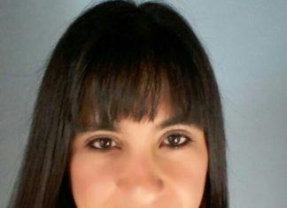 Verónica Medina