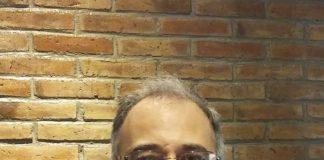 Carlos Porta Coach