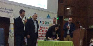 Acuerdo AACOP FICOP