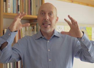 PhD. Damián Goldvarg