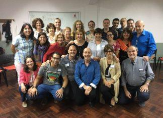 Jornada Supervisión en el Coaching