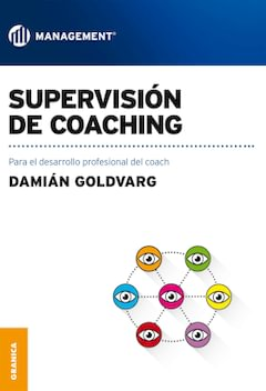 La Supervisión de Coaching