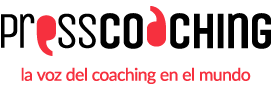 PressCoaching