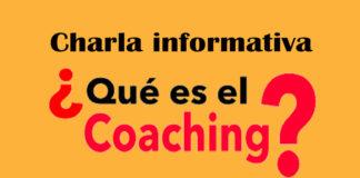 Coaching en el Partido de la Costa