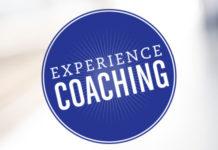 Experience Coaching
