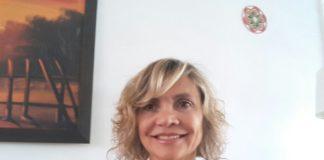 Susana Kopp