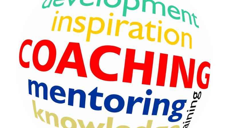 Raíces del Coaching