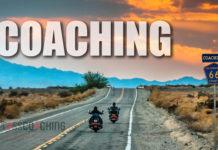 Hacia donde va el Coaching