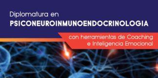Diplomatura en Psiconeuroinmunoendocrinología