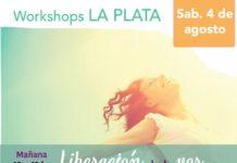 Workshops en La Plata