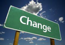 Transformaciones y cambios en las organizaciones