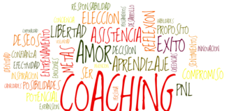Mentor Coaching y Supervisión