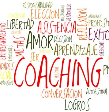 Mentor Coaching y Supervisión
