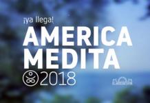 America Medita 2018