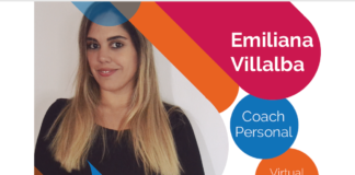 Emiliana Villalba
