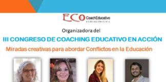 Coaching Educativo en Acción