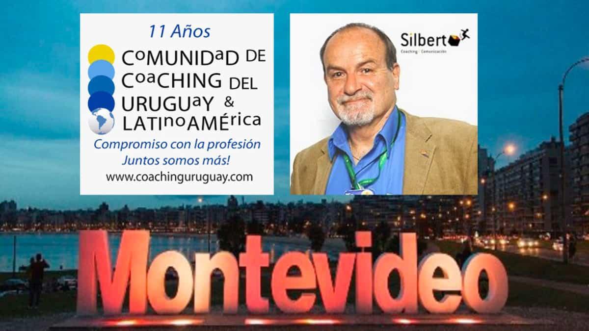 Comunidad de Coaching del Uruguay y Latinoamérica