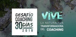 Desafío Coaching 30 días 2018