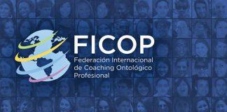 FICOP