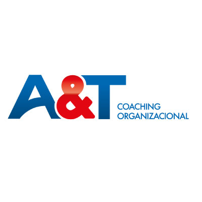 A&T Coaching Organizacional