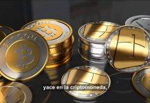 criptomonedas onecoin