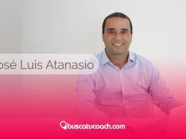 José Luis Atanasio