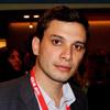 Ignacio Tellería