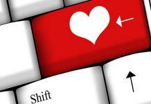 el amor y el trabajo