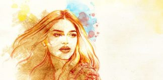 Laura Ingalls o Madonna
