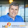 Marcelo Barcia