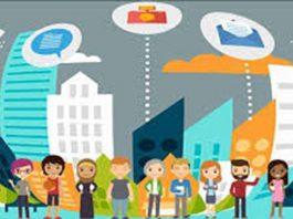 los cuatro acuerdos para la era digital