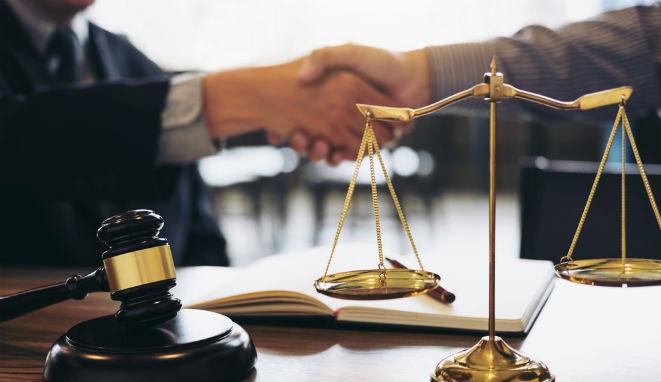 coaching para abogados