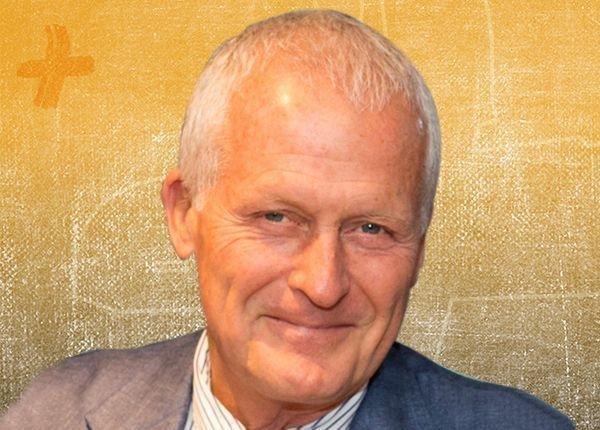 Alain Cardon