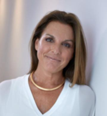 Laura Bicondoa