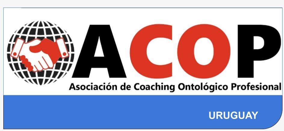 ACOP Uruguay