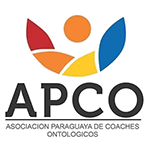APCO Paraguay